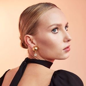 LPA x Erin Wasson Earrings